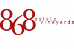 868-winery-logo-2017_12_15-17_05_28-UTC
