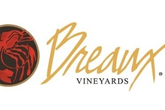 Breaux_Vineyards_logo_-_horizontal_with_text_and_crawfish-2017_12_15-17_05_28-UTC